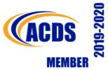 ACDS Membership